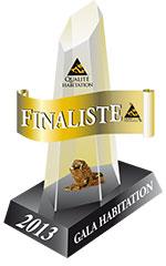 finaliste-2013