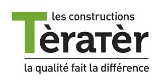 Allégria - Unité B - Les constructions Tèratèr
