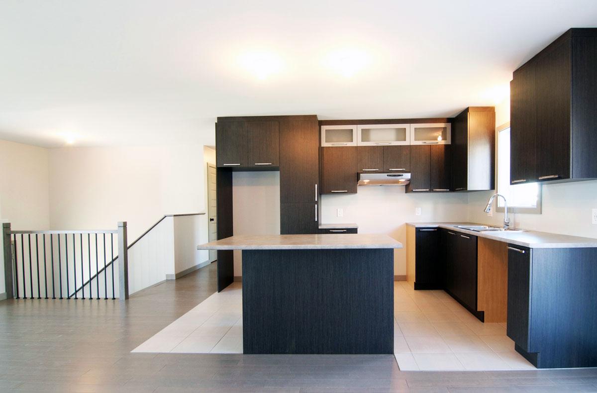 Panorama les constructions t rat r for Cuisine grande famille limoges